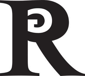 Rg site de rencontre